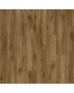 Moduleo 55 Impressive Sierra Oak CLIC 58876