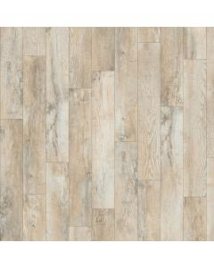 Moduleo Layred Country Oak CLIC 24130