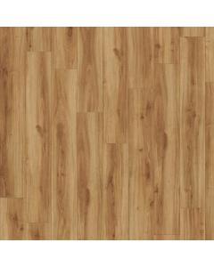 Moduleo 55 Woods Classic Oak CLIC 24235