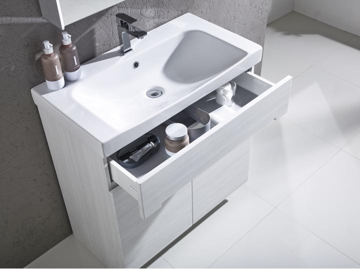 Diverge 800mm floorstanding open drawer apline elm lifestyle v01.jpg
