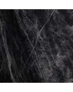 Multipanel Linda Barker Jet Noir - Laminated Shower Panel Board