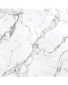 Multipanel Linda Barker Calacatta Marble - Laminated Shower Panel Board
