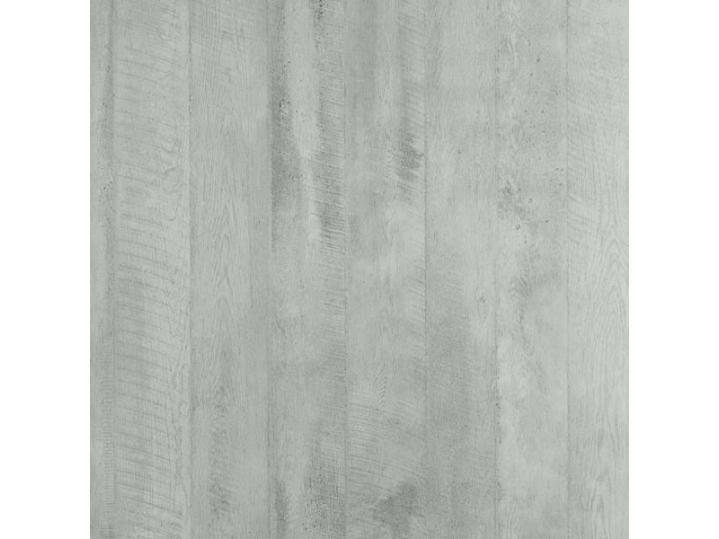 Multipanel Linda Barker Concrete Formwood - Shower Panel Board image