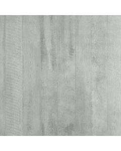 Multipanel Linda Barker Concrete Formwood - Shower Panel Board