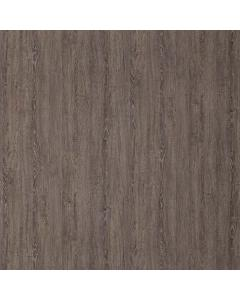 Multipanel Heritage Logan Oak - Laminated Shower Panel Board