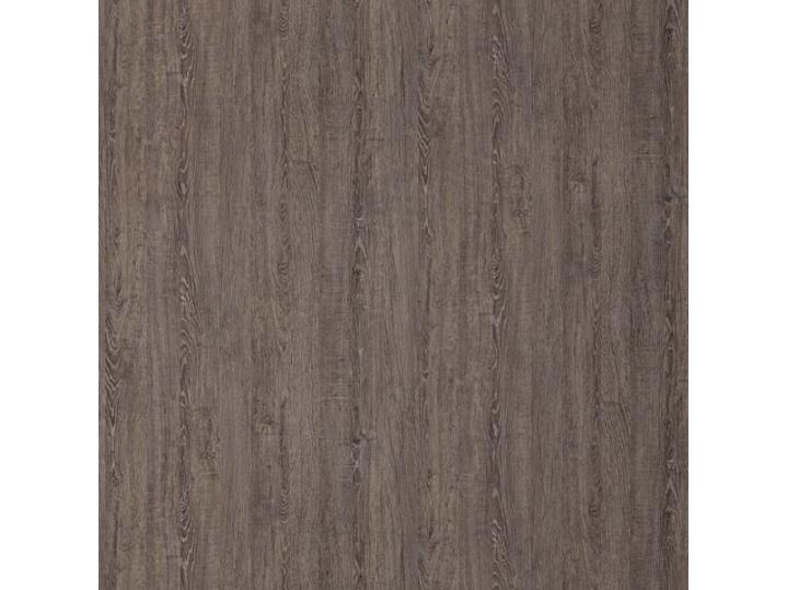Multipanel Heritage Logan Oak - Laminated Shower Panel Board image