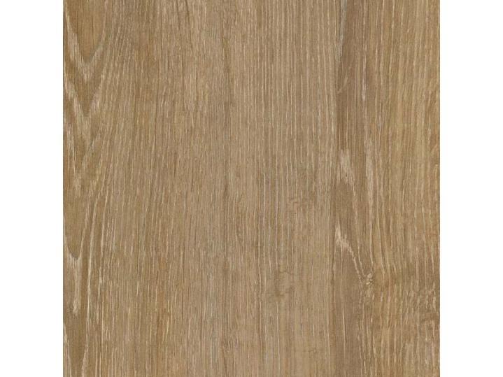 Multipanel Heritage Rural Oak - Laminated Shower Panel Board image