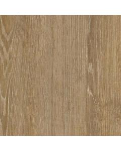 Multipanel Heritage Rural Oak - Laminated Shower Panel Board
