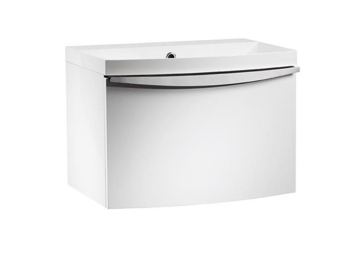 Serif 600 wall mounted unit white SER600W.jpg