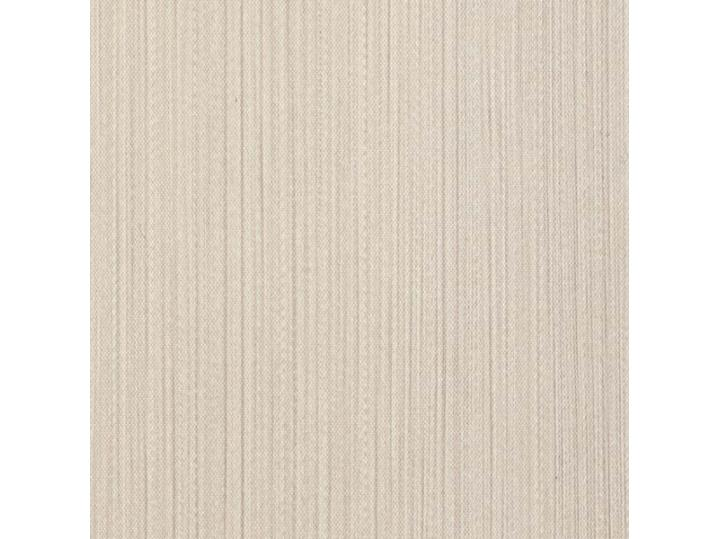 Multipanel Heritage Neutral Twill Plex - Laminated Shower Panel Board image