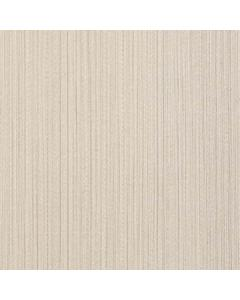 Multipanel Heritage Neutral Twill Plex - Laminated Shower Panel Board