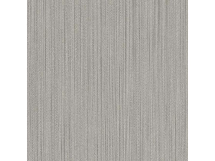 Multipanel Heritage Sarum Twill Plex - Laminated Shower Panel Board image