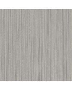 Multipanel Heritage Sarum Twill Plex - Laminated Shower Panel Board