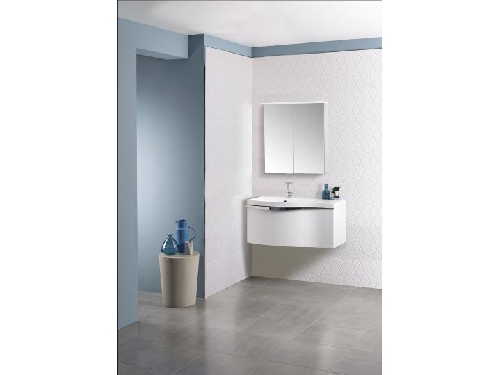 Serif 900 wall mounted unit white roomset.jpg