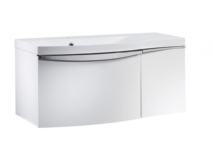 Serif 900 wall mounted unit white SER900RW.jpg